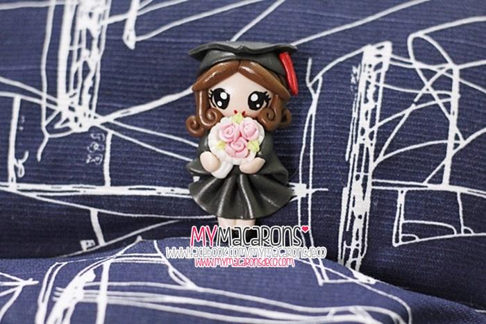 Doll A66