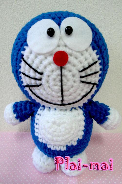 แมวสีฟ้า