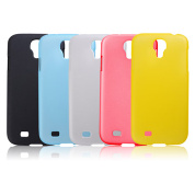 Case Baseus Siker Case for Samsung Galaxy S4