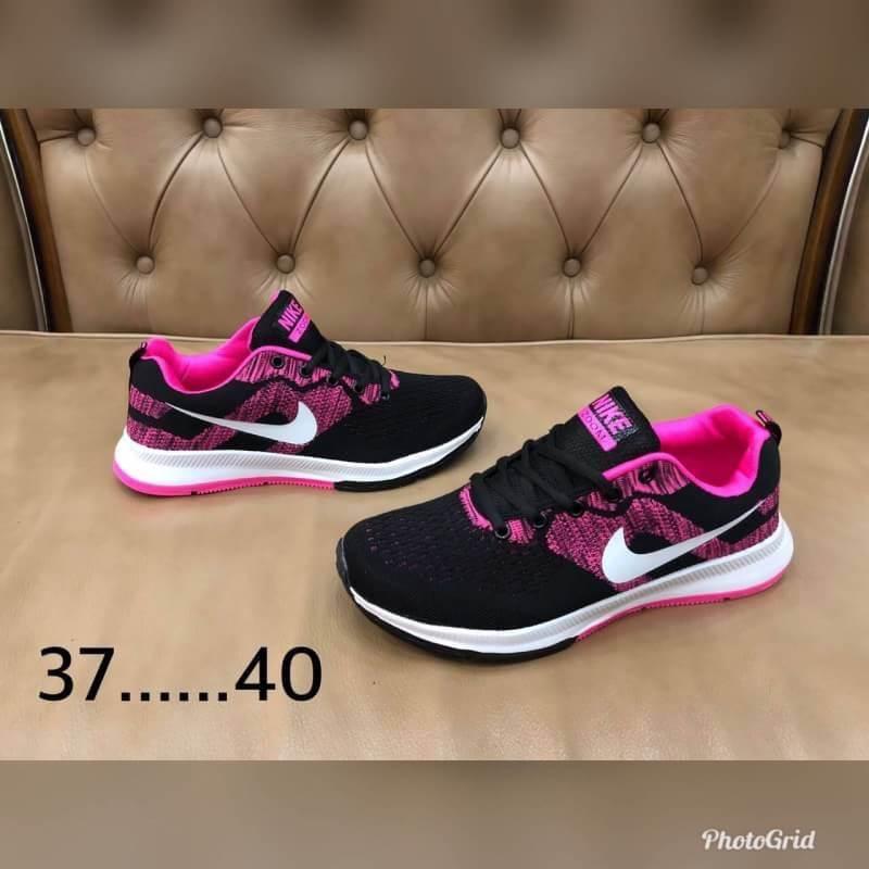 รองเท้าไนกี้ เกรดA ไซส์ 37-40