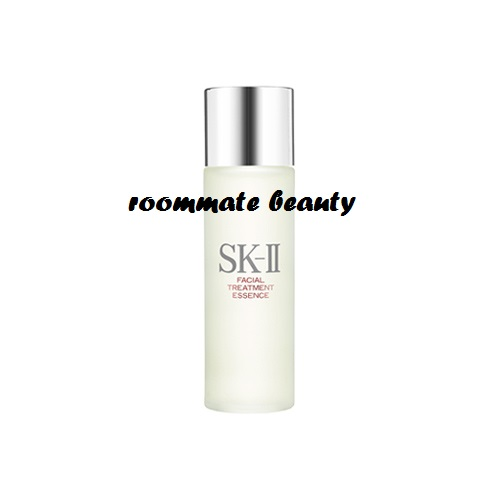 SK-II Facial Treatment Essence 30ml