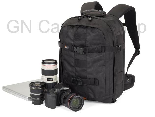 กระเป๋ากล้อง LOWEPRO Pro Runner