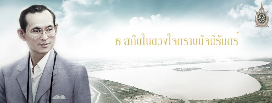 ยันฮี ออนไลน์ จำหน่ายสินค้า รพ.ยันฮี ครีมหน้าขาว ครีมลดสิว ลดฝ้า กระ จุดด่างดำ ของแท้ 100%