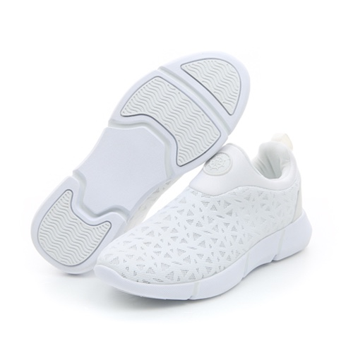 Sneakers Flight White 230-280mm
