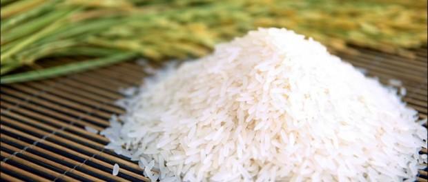 สารสกัดข้าวหอมมะลิ 1,000 ml