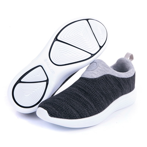 Sneakers Candy Black (230-280mm)