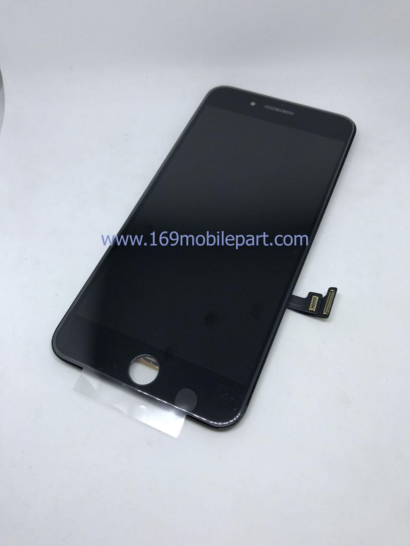 หน้าจอ iPhone 7 PLUS สีดำ (แท้) 3D Touch