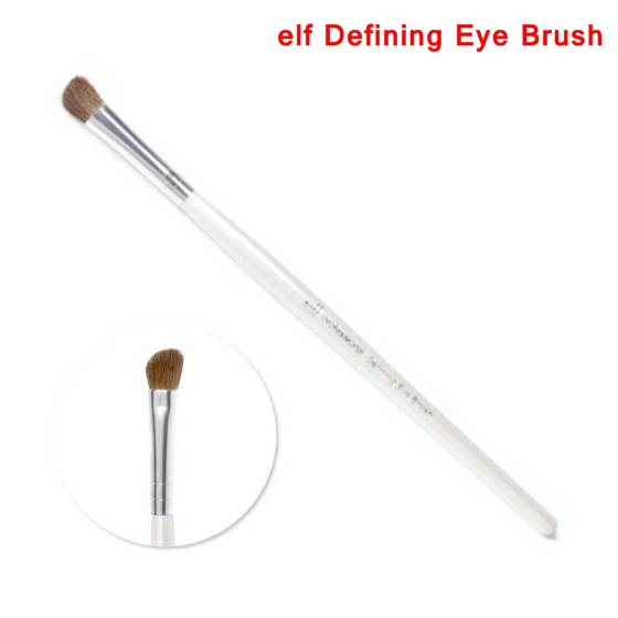 Defining Eye Brush