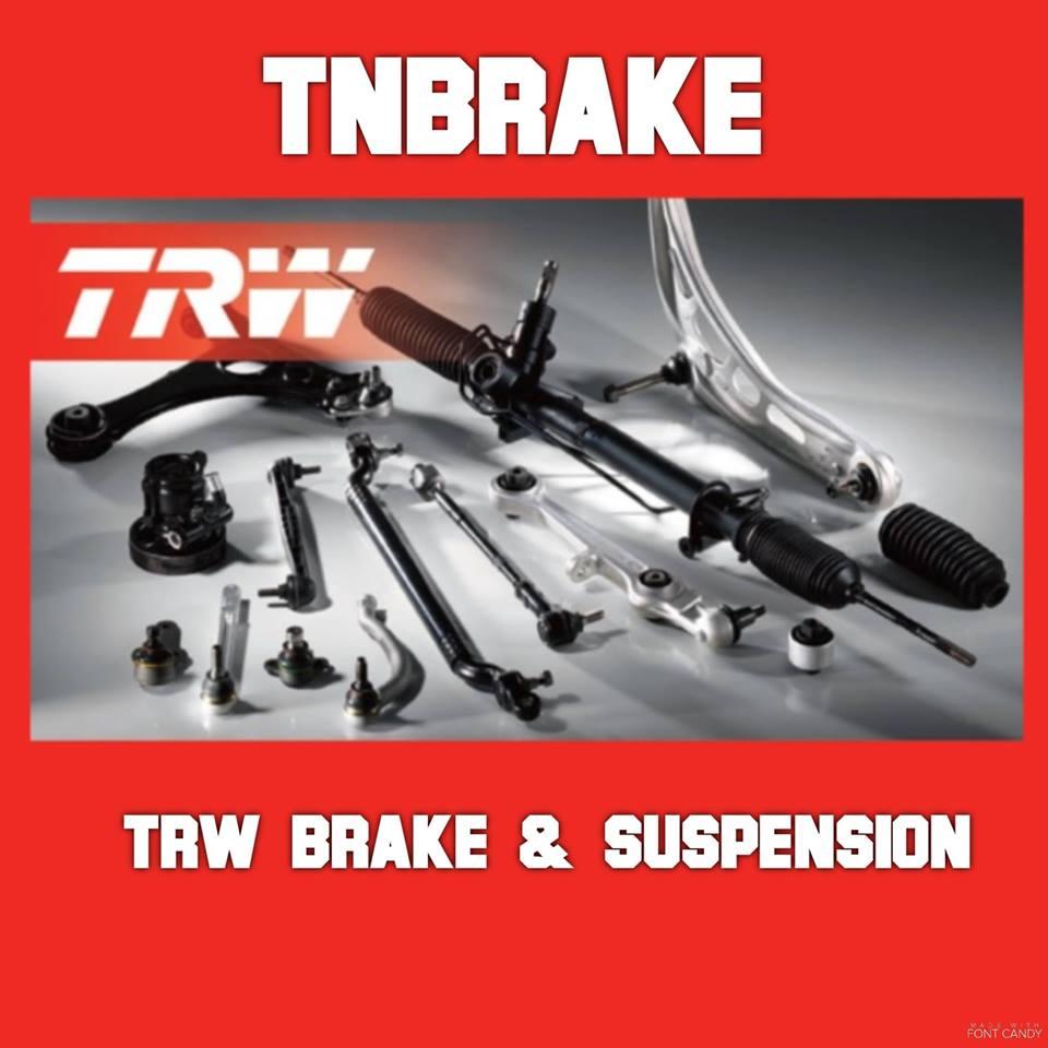 TN Brake