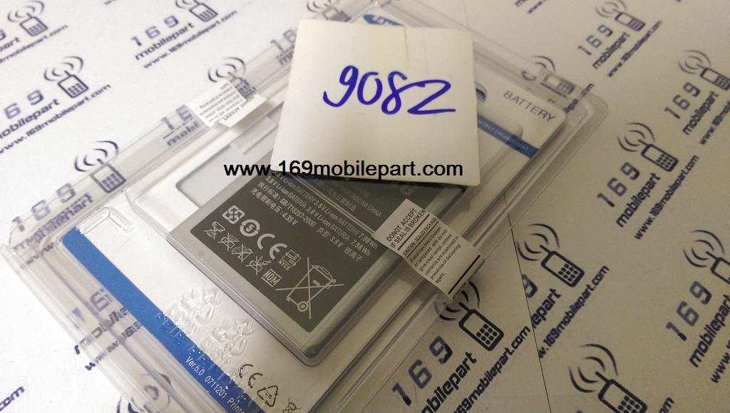 แบตเตอรี่ Samsung Galaxy Grand 1 (แท้) GT-i9082