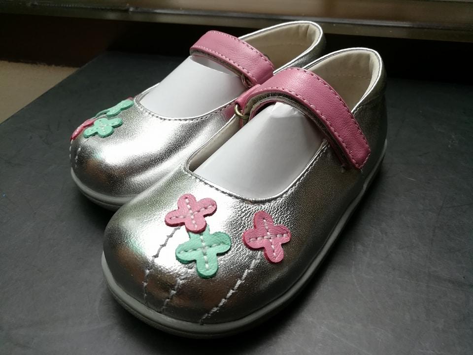 รองเท้า see kaiun size 7