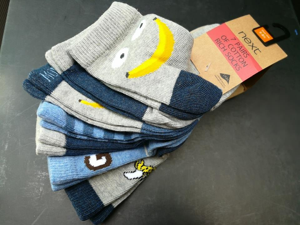 M&S KIDS size 6-8M