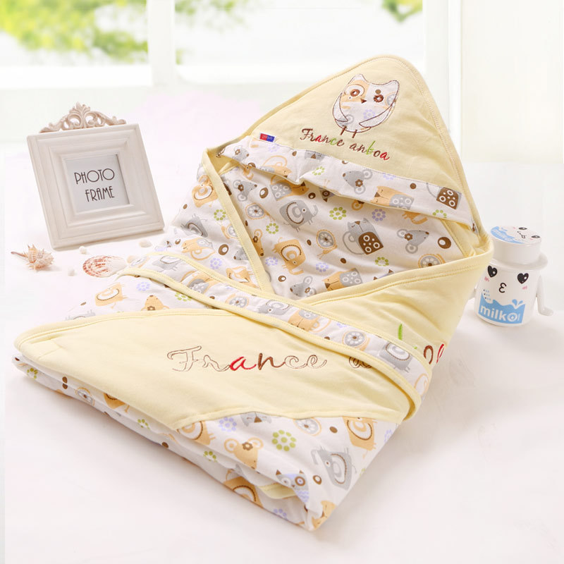ถุงนอนทารกแรกเกิด