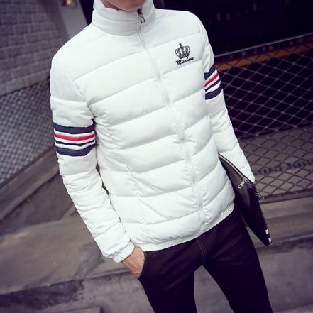 เสื้อแจ็คเก็ตกันหนาว