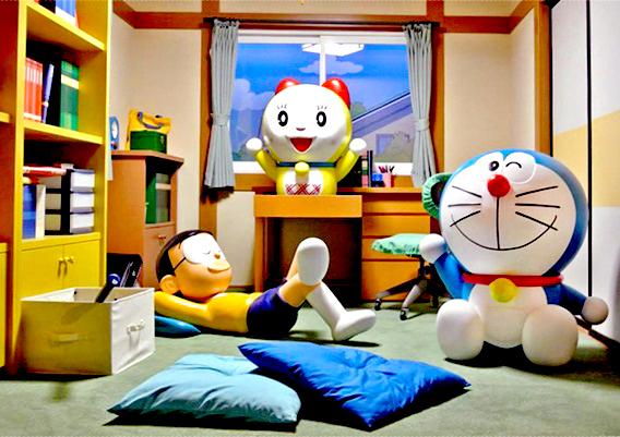 ทัวร์ญี่ปุ่น ฮอกไกโด HAKODATE FLOWER 6วัน 4คืน TG