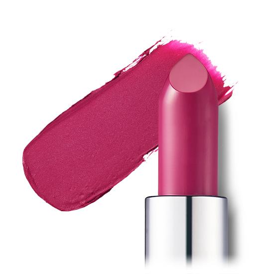 Etude House Dear My Blooming Lip Talk Chiffon 3.4g #PK015