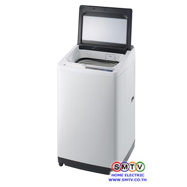 เครื่องซักผ้าฝาบน 11.0 กก. HITACHI รุ่น SF-110 XA