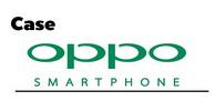 เคสออปโป้ Case OPPO OPPO Find 7,OPPO N1 Mini,OPPO N3,OPPO R5