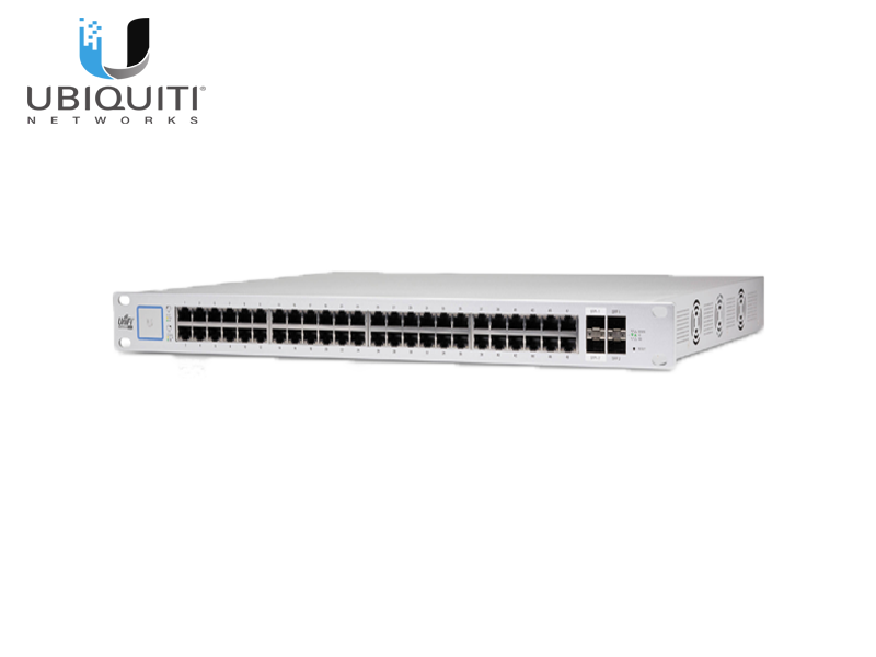 US-48-500W