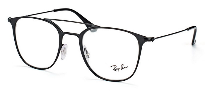 RayBan RX6377F 2904