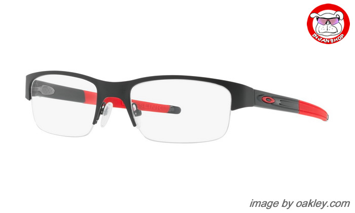 OAKLEY Crosslink OX3226-01