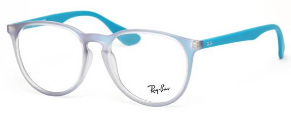 RayBan RX7046F 5484