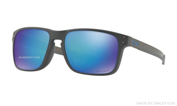 OAKLEY HOLBROOK MIX (ASIA FIT) OO9385-08