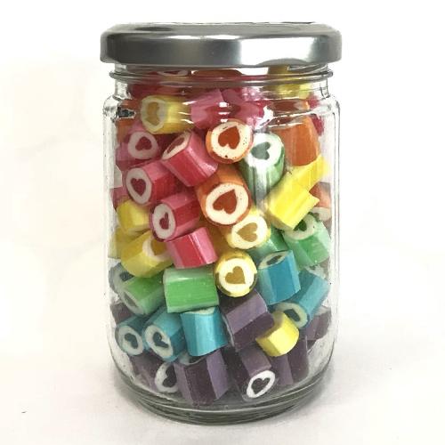 Large Jar of Color of Love (160g. Jar)
