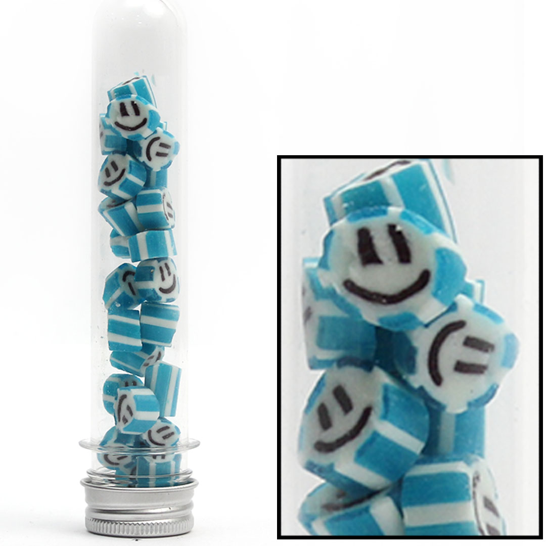 Blue Smile Tube (18g)