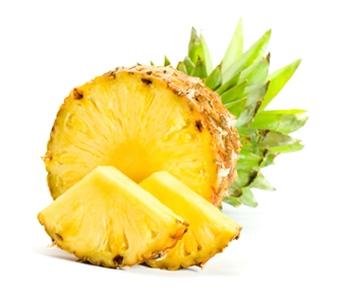 สารสกัดสัปปะรด Pineapple Extract 100 cc.