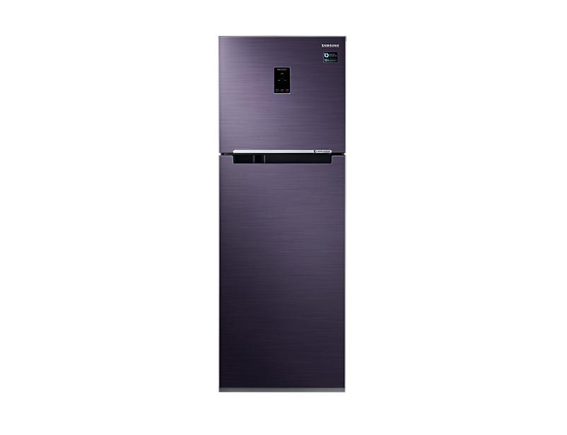 ตู้เย็น 2 ประตู 11.4 คิว Samsung RT32K5534UT/ST