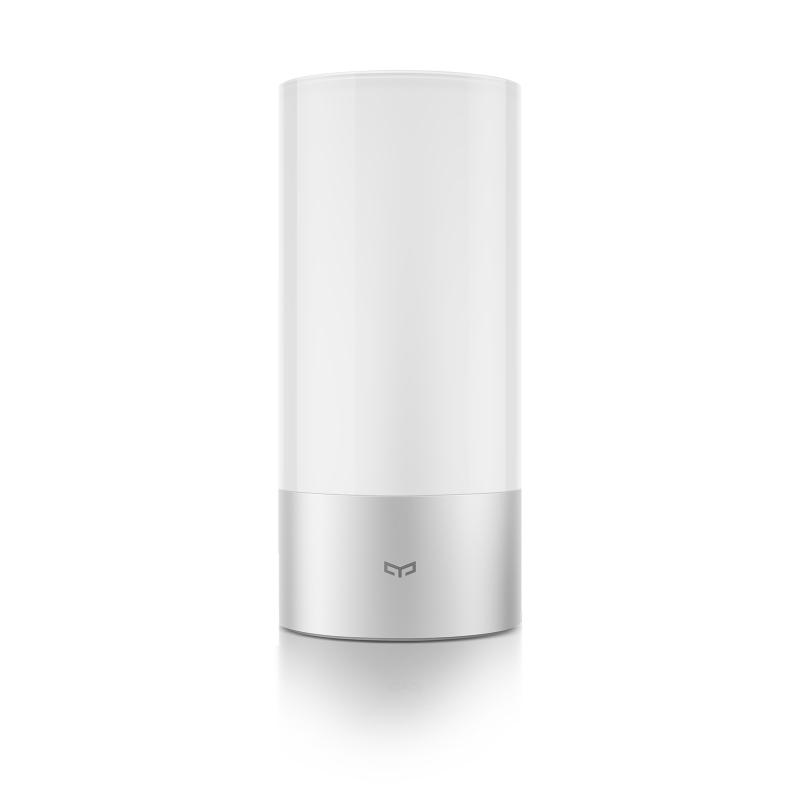 Xiaomi Yeelight Bedside Lamp - โคมไฟอัจฉริยะ