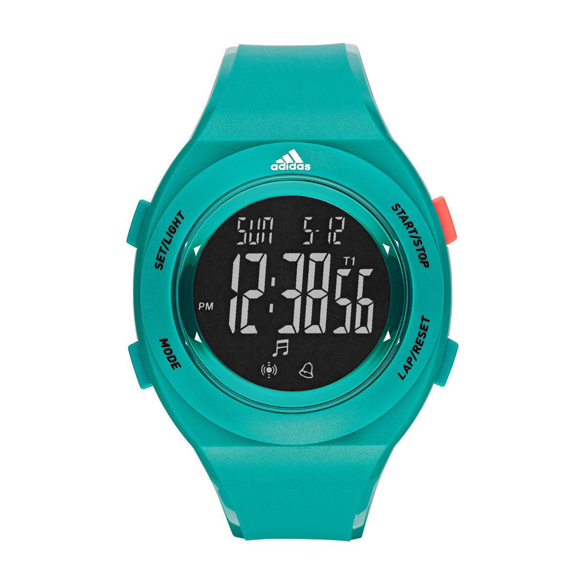 นาฬิกาผู้ชาย Adidas รุ่น ADP3228