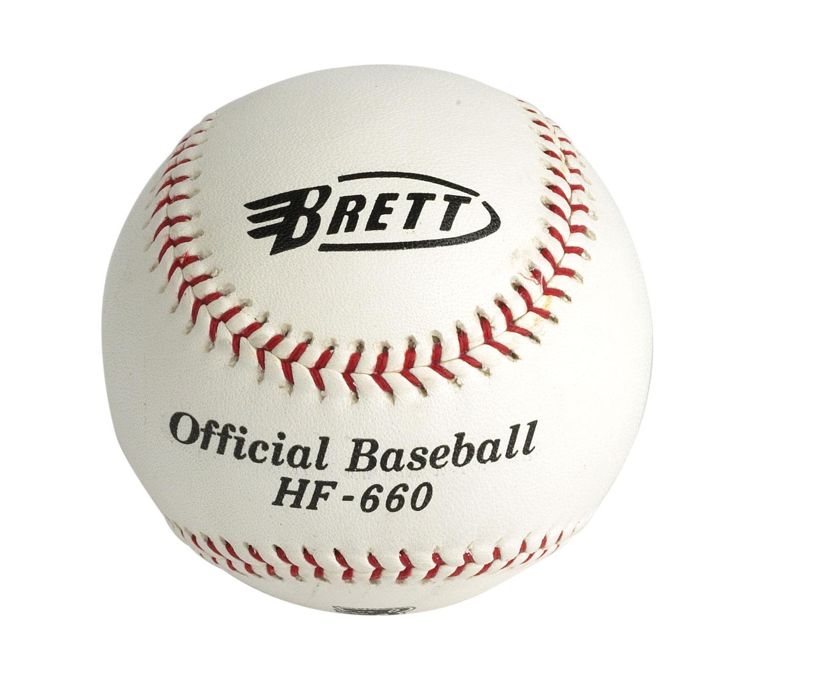 ลูกเบสบอลหนัง
