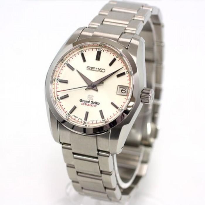 นาฬิกาผู้ชาย Grand Seiko รุ่น SBGR071