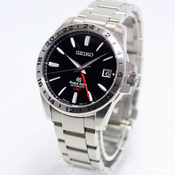 นาฬิกาผู้ชาย Grand Seiko รุ่น SBGM027