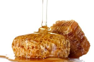 สารสกัดน้ำผึ้ง(Honey extract)