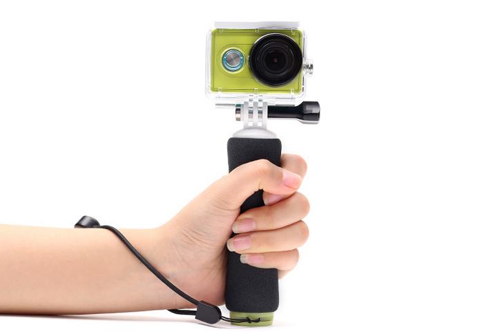 Yi Action Camera Floating Bar - ทุ่นลอยน้ำกล้องแอคชั่น Yi (ของแท้)