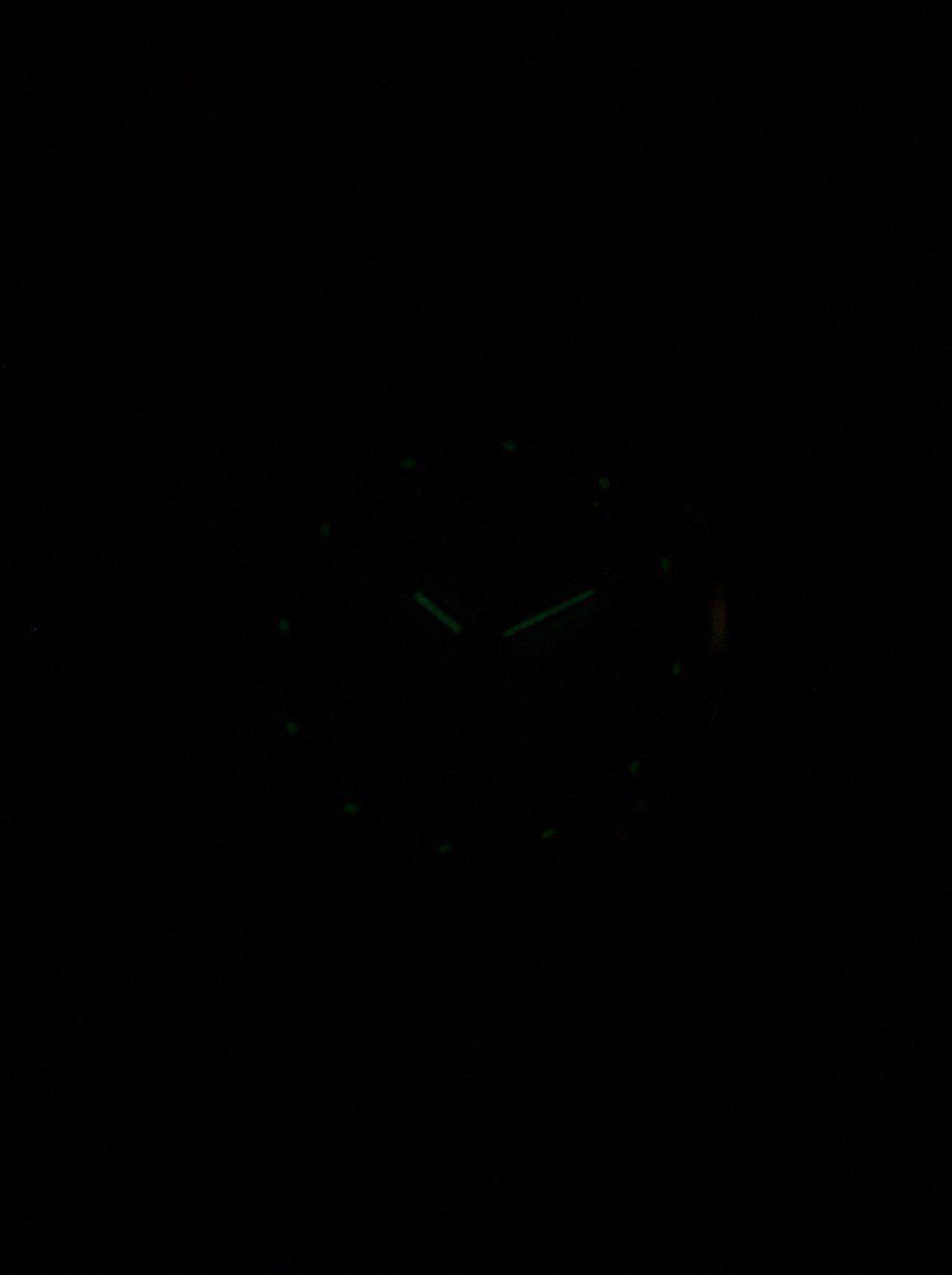 Orient Nr1v002w Sporty Automatic Combat Fnr1h003b0 Ladies 100 Brandname Swiss Luxury Watches Tissot Citizen Seiko Hamilton