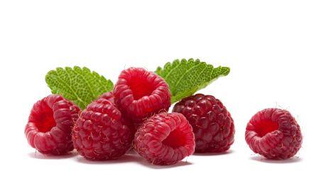 สารสกัดราสเบอรี่ (ผล)(Rasberry extract)