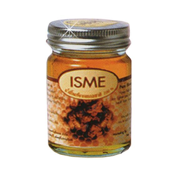 น้ำผึ้งแท้ 100%