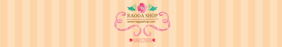RAGGA SHOP