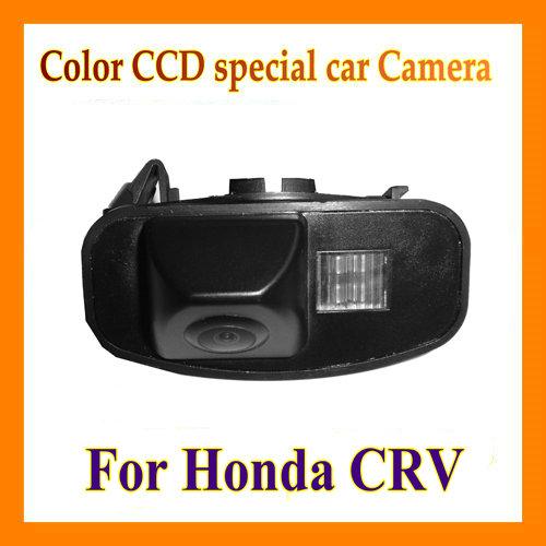 กล้องมองหลังตรงรุ่นHONDA JAZZ,กล้องมองหลังตรงรุ่CRV