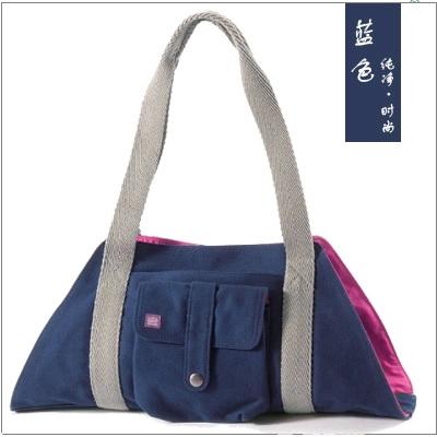 กระเป๋าเสื่อโยคะ( YOKALAND) YK6025P