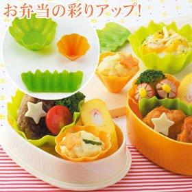กล่องข้าว,กล่องข้าวญี่ปุ่น,กล่องข้าวไม้,กล่องข้าวน่ารัก,กล่องข้าวเบนโตะ,ช้อนไม้,ถ้วยไม้,ข้าวกล่อง,ข้าวกล่องไม้,เบนโตะ,กล่องอาหาร,กล่องอาหาร ญี่ปุ่น,Lunchbox,Bento,bento box,กล่องข้าว พร้อมส่ง,เบนโตะ พร้อมส่ง,bentobox พร้อมส่ง
