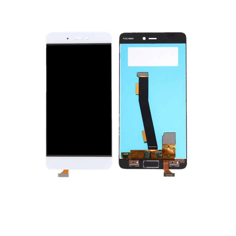 ราคาหน้าจอ Xiaomi Mi 5