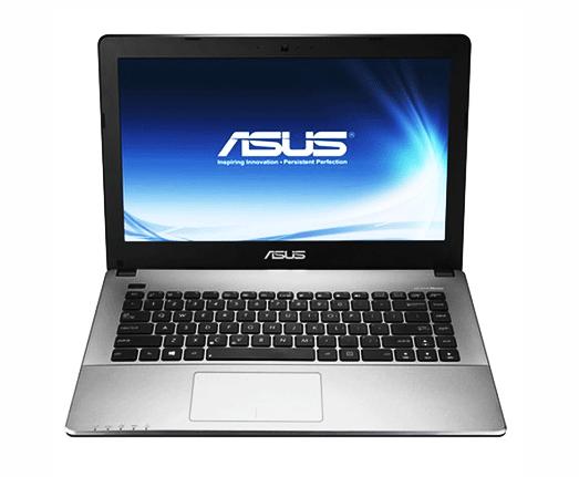 ASUS K451LB-WX060D (bag inside) - K451LB-WX060D