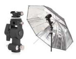 Photography Accessories 401610-1