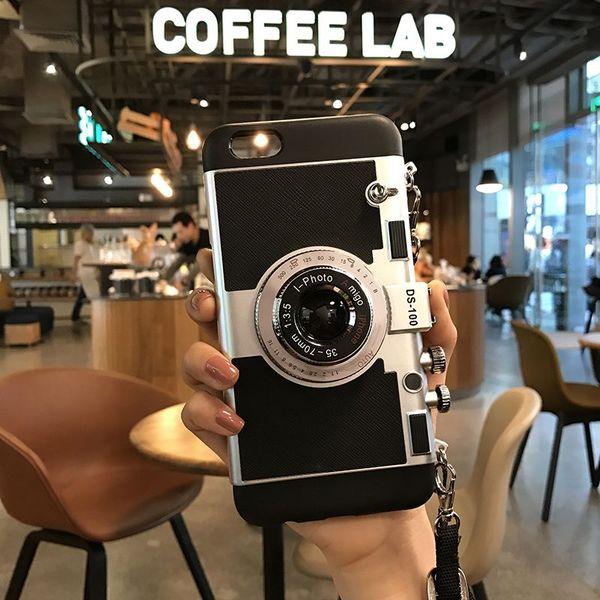 เคสกล้อง Oppo F1S / A59 แถมสายคล้อง