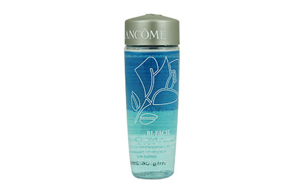 Lancome Bi-Facil 30ml. Non Oily Instant Cleanser